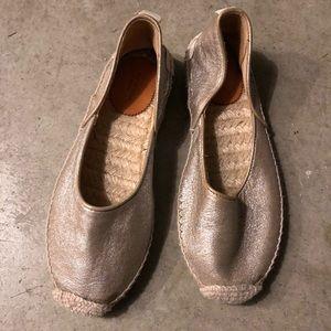 rag & bone Shoes - Rag & bone espadrilles